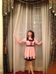 ここあ(プチ☆レディー) 公式ブログ/幸せ☆女性マジシャンここあプチ☆レディーマジック 画像1