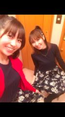 ここあ(プチ☆レディー) 公式ブログ/☆元気に出動☆女性マジシャンここあプチ☆レディーマジック 画像1