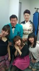 ここあ(プチ☆レディー) 公式ブログ/岐阜の寄席写メ☆★ 画像2