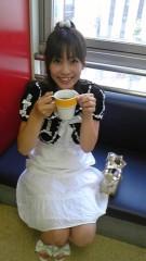 ここあ(プチ☆レディー) 公式ブログ/☆ここあ&ココア☆ 画像1