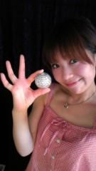ここあ(プチ☆レディー) 公式ブログ/野外が続きまっする〜( ^^)Y ☆Y(^^ )! 画像1