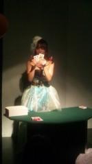 ここあ(プチ☆レディー) 公式ブログ/手作りドレス☆★ 画像2