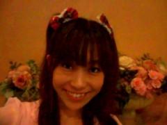 ここあ(プチ☆レディー) 公式ブログ/運気アップ☆女性マジシャンここあプチ☆レディーマジック 画像1