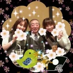 ここあ(プチ☆レディー) 公式ブログ/焼き肉〜(^○^) 画像3