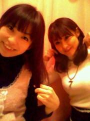 ここあ(プチ☆レディー) 公式ブログ/ナナさんと♪写メっ☆ 画像1