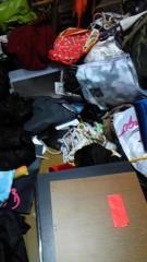 ここあ(プチ☆レディー) 公式ブログ/地震で。 画像1
