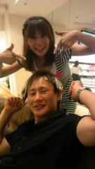 ここあ(プチ☆レディー) 公式ブログ/ヅラレスラー☆★ 画像3