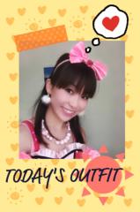 ここあ(プチ☆レディー) 公式ブログ/☆スピーディー☆女性マジシャンここあプチ☆レディーマジック 画像1