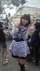 ここあ(プチ☆レディー) 公式ブログ/私服!?衣装!? 画像1