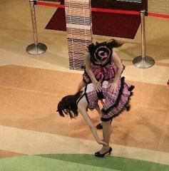ここあ(プチ☆レディー) 公式ブログ/プチ☆レディー マジシャンここあのジャンプ!!! 画像1