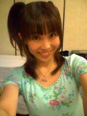 ここあ(プチ☆レディー) 公式ブログ/テンションup女性マジシャンここあプチ☆レディーマジック 画像1