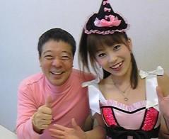 ここあ(プチ☆レディー) 公式ブログ/本日☆告知☆浅草寄席 画像1
