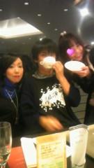 ここあ(プチ☆レディー) 公式ブログ/山上兄弟あっきーハピバ♪♪ 画像2