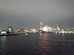 ここあ(プチ☆レディー) 公式ブログ/横浜港☆女性マジシャンここあプチ☆レディーマジック 画像1