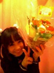 ここあ(プチ☆レディー) 公式ブログ/お誕生日プレゼント(*'▽'*)☆彡 画像3