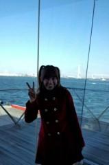 ここあ(プチ☆レディー) 公式ブログ/大さん橋ホール☆★ 画像1