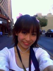 ここあ(プチ☆レディー) 公式ブログ/フェニックスと日本☆女性マジシャンここあプチ☆レディー 画像1