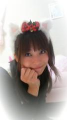 ここあ(プチ☆レディー) 公式ブログ/明日の告知♪赤坂Bar 『Jewel』 画像1