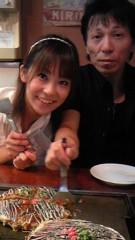 ここあ(プチ☆レディー) 公式ブログ/広島にて。 画像1