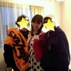 ここあ(プチ☆レディー) 公式ブログ/矢沢永吉さんのライブ!武道館☆女性マジシャンここあプチ☆レディーマジック 画像2