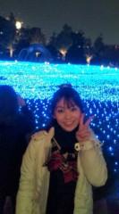 ここあ(プチ☆レディー) 公式ブログ/ミッドタウン☆イルミネーション 画像3