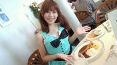 ここあ(プチ☆レディー) 公式ブログ/贅沢な生活☆″ 画像2