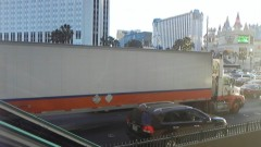 ここあ(プチ☆レディー) 公式ブログ/大きなトラック! 画像1