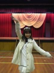 ここあ(プチ☆レディー) 公式ブログ/緑陽小学校☆芸術鑑賞会 画像2