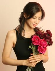 楠城華子 公式ブログ/保育士合格&妊娠のご報告 画像1