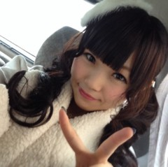 寺沢ありす(アイドル教室) 公式ブログ/U.M.U AWARD 2013 決勝進出! 画像3
