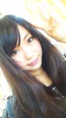 寺沢ありす(アイドル教室) 公式ブログ/(・ω★)こんばんわ! 画像1