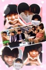 寺沢ありす(アイドル教室) プライベート画像/ファンの子から! ありがとう( U+2661 ´罒` U+2661 )