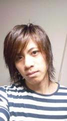 樺澤徹 公式ブログ/こんばんはー 画像1