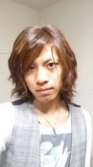 樺澤徹 公式ブログ/どもども 画像1