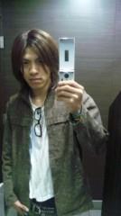 樺澤徹 公式ブログ/ぬーん 画像1