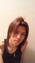 樺澤徹 公式ブログ/にょ 画像1