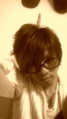 樺澤徹 公式ブログ/ 画像1