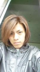 樺澤徹 公式ブログ/goodmorning 画像1
