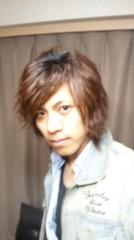 樺澤徹 公式ブログ/priteia東京コレクション 画像2