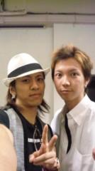 樺澤徹 公式ブログ/だ〜ん 画像2