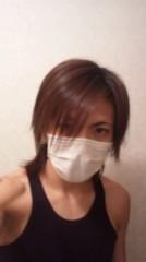 樺澤徹 公式ブログ/うぃ〜 画像1