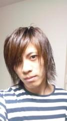 樺澤徹 公式ブログ/おそくなりました 画像1