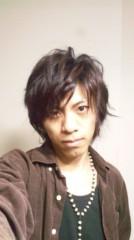 樺澤徹 公式ブログ/だだだ〜ん 画像2