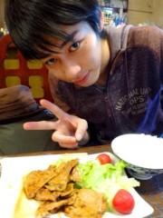 標永久 公式ブログ/お父さん(o^^o) 画像1