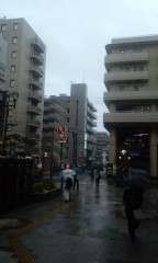 標永久 公式ブログ/台風・・・ 画像1