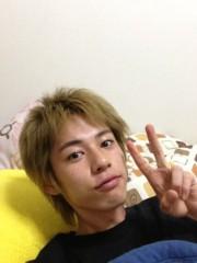 標永久 公式ブログ/(^-^)/暖かい(^-^) 画像2