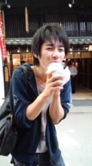 標永久 公式ブログ/宮島 画像2
