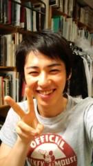 標永久 公式ブログ/変身う〜ん 画像1