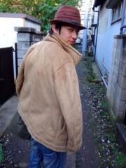 標永久 公式ブログ/今日は! 画像3