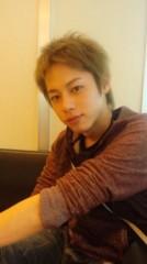 標永久 公式ブログ/お仕事! 画像1